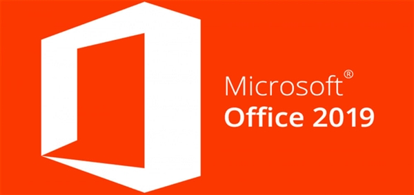 Microsoft Office 2019 Preview Download & Install - Techhelpday