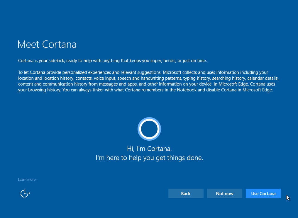 How to Upgrade to Windows 10 for Free