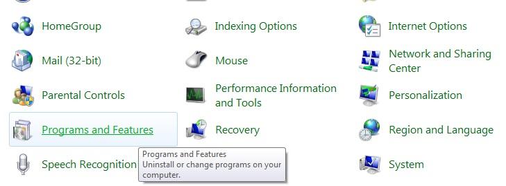 How to Uninstall Chrome