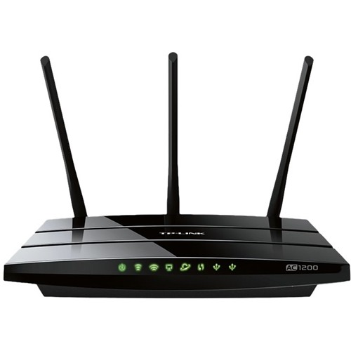 TP-Link Router Default Login Password Lists - Techhelpday