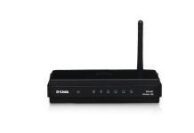 D-Link Router Default Login Password Lists