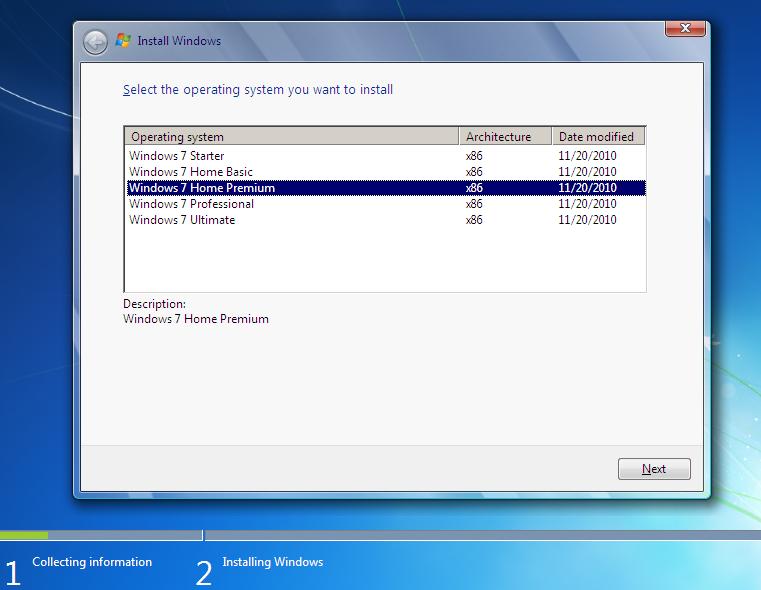 Windows 7 ultimate torrent kickass