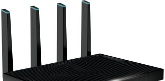 How to Login a Wireless Router